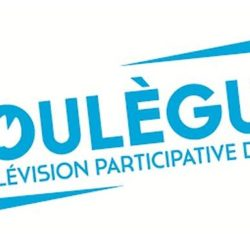 Logo boulegue